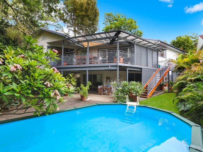 36 Ellesmere Road, Gymea Bay, NSW 2227