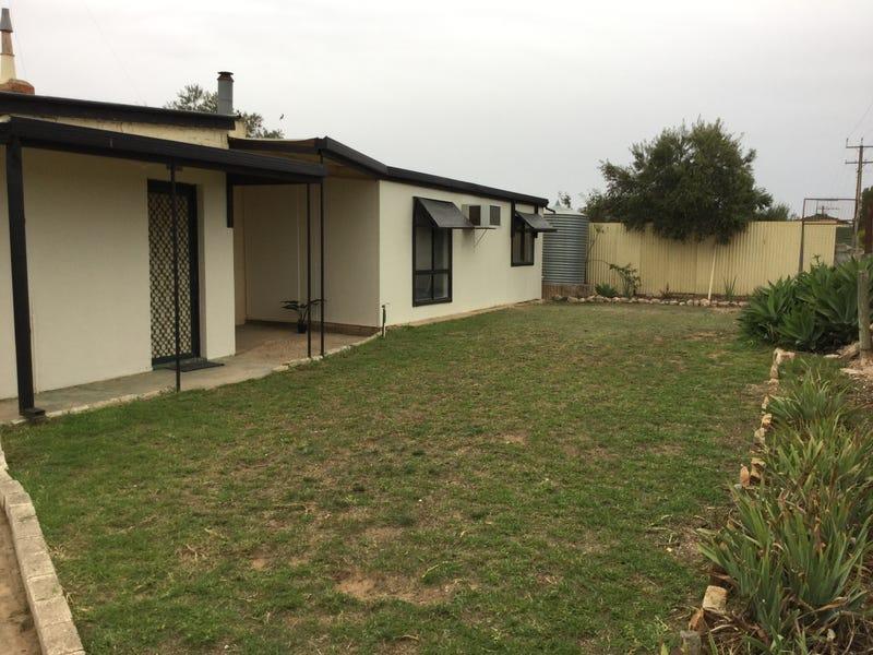 16 Creswell Street, Kadina, SA 5554