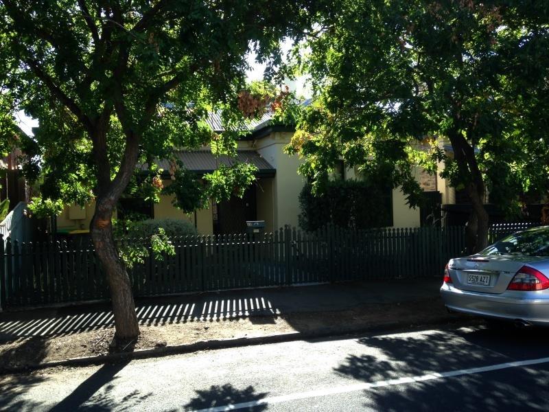 59  Howard Street, Beulah Park, SA 5067