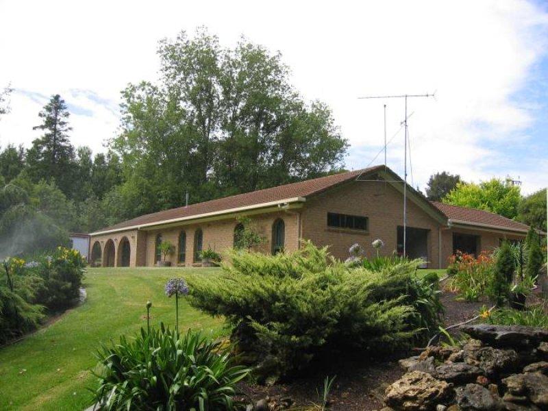 00 Crane Lane, Mount Gambier, SA 5290