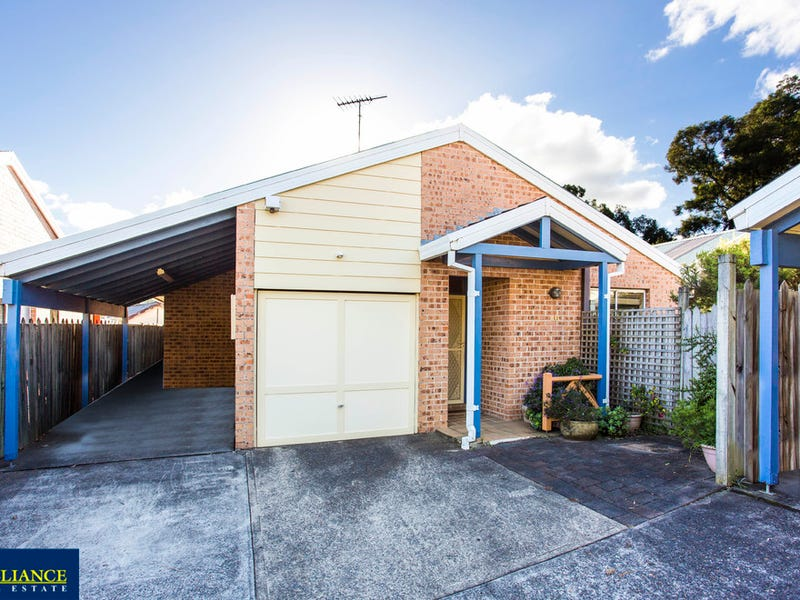 16/110 Picnic Point Road, Picnic Point, NSW 2213