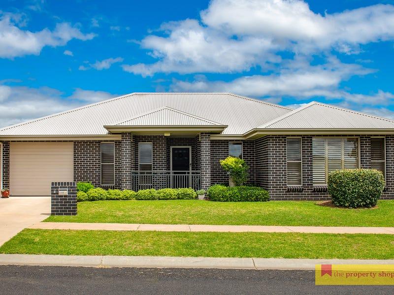 2 Broadhead Road, Mudgee, NSW 2850