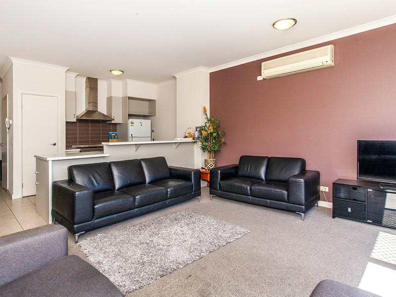 57A Keneally Street, Dandenong, Vic 3175