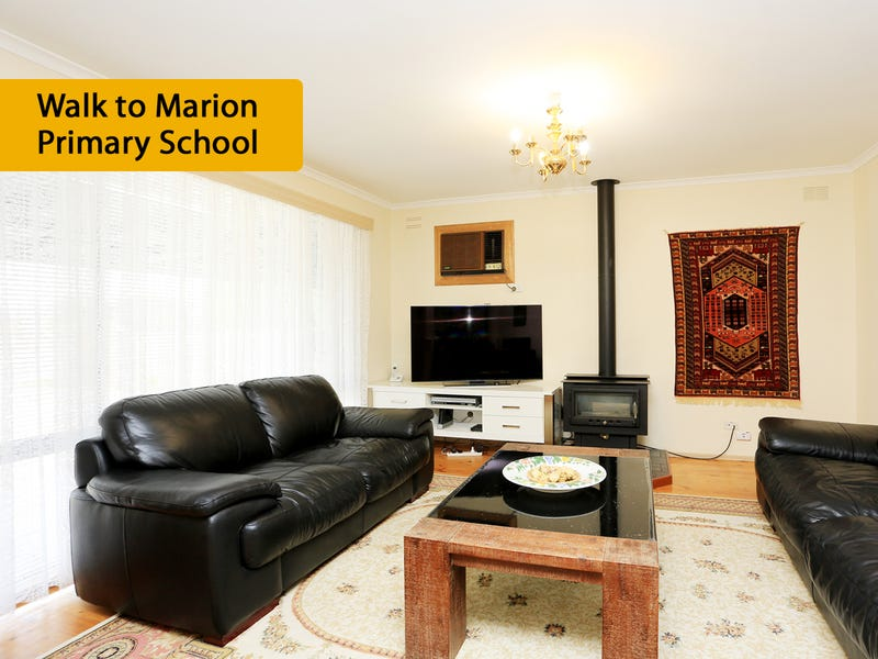 883 Marion Road, Mitchell Park