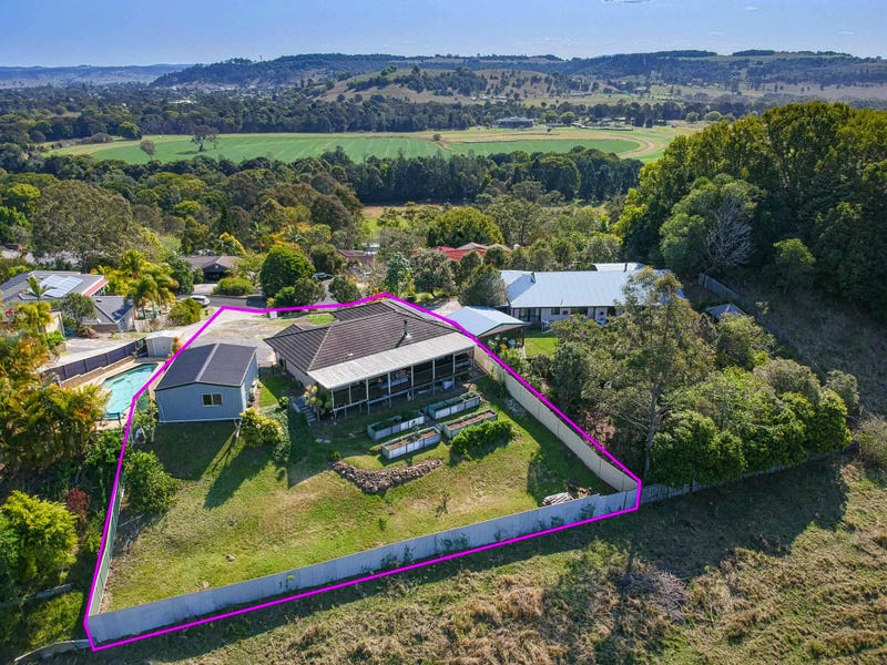 27 Pendara Cres, Lismore Heights, NSW 2480