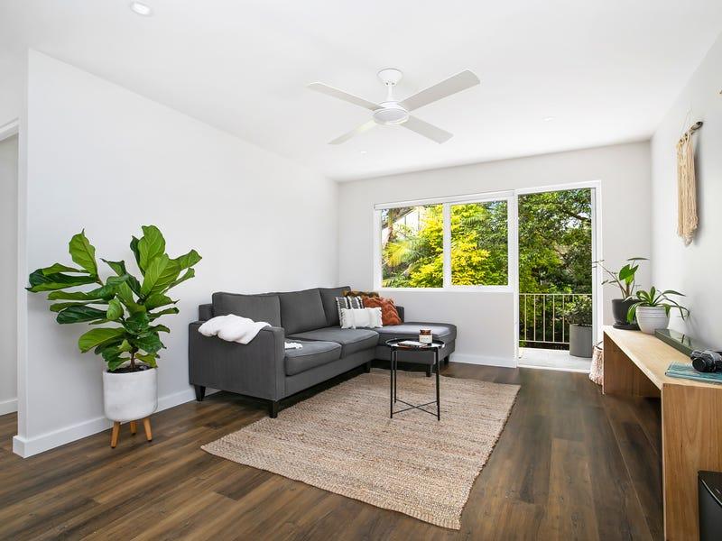 2/59 Gladstone Street, Newport, NSW 2106