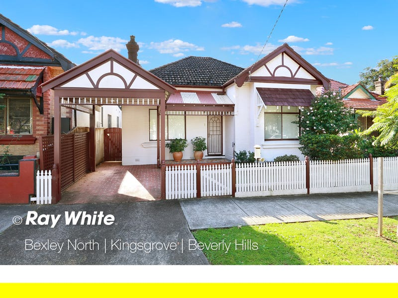 30 Morton Avenue, Lewisham, NSW 2049
