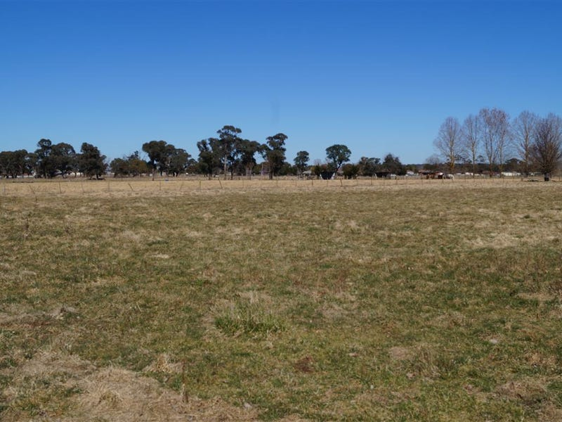 73 (Lot 72) Llangothlin Road, Guyra, NSW 2365