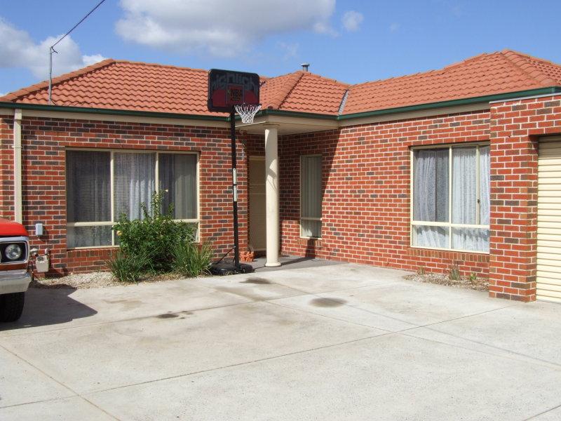 2/117 McCrae Street, Dandenong, Vic 3175