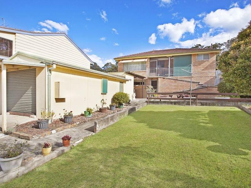 2 Norman Avenue, Sunshine, NSW 2264