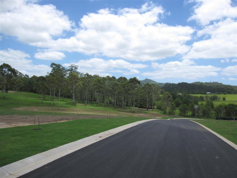 Lot 27 Wintergreen Way, Peachester, Qld 4519