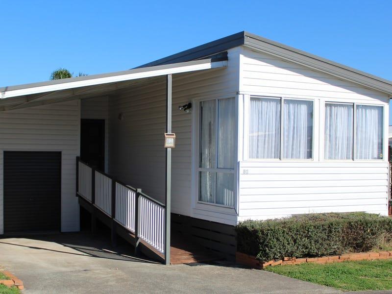 31/3rd Avenue, 120 Osborne Parade, Warilla, NSW 2528