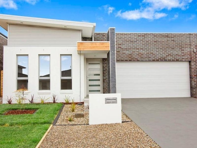 92 Hibberd Crescent, Forde, ACT 2914
