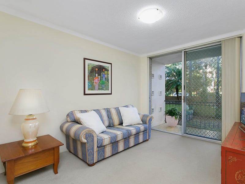 1/6 Stokes Street, Lane Cove, NSW 2066