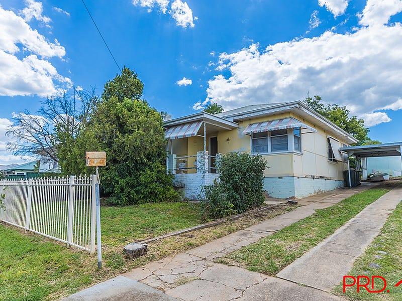 11 George Street, Tamworth, NSW 2340