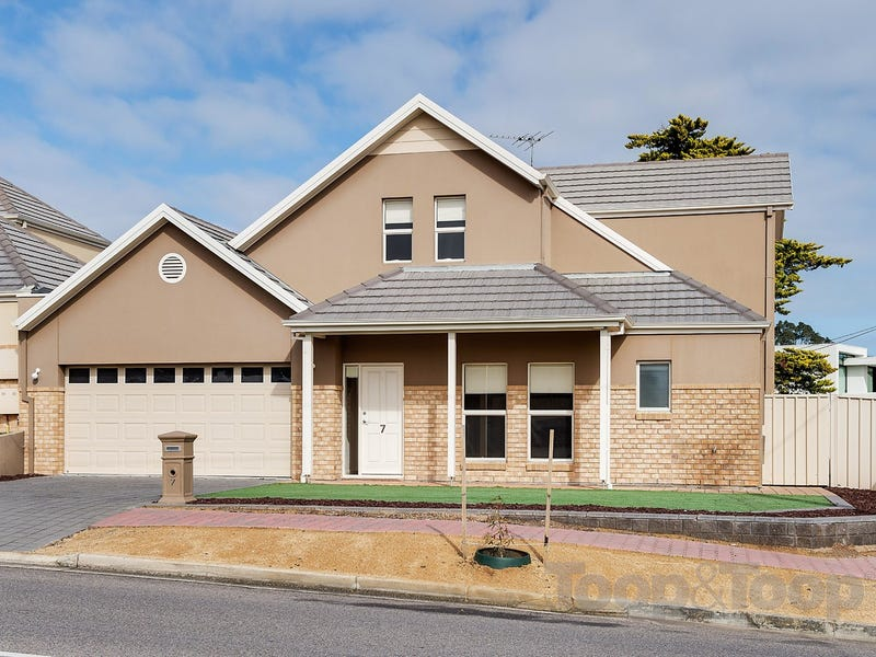 7 Singleton Road, Kingston Park, SA 5049