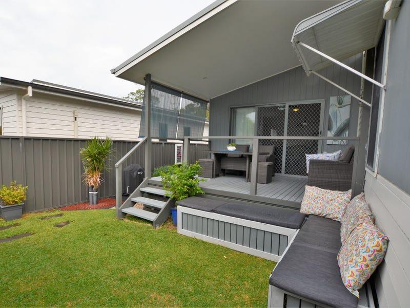4 Sandpiper Avenue Gateway Lifestyle, Lorikeet, Arrawarra, NSW 2456