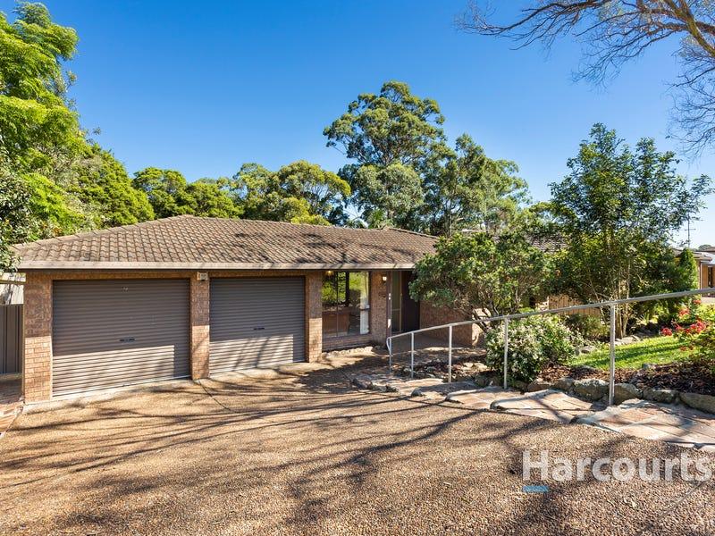 46 Kerry Avenue, Elermore Vale, NSW 2287