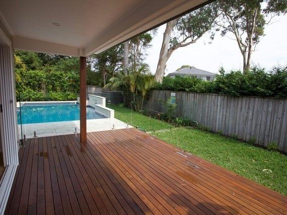 26a Inglebar Avenue, Allambie Heights, NSW 2100