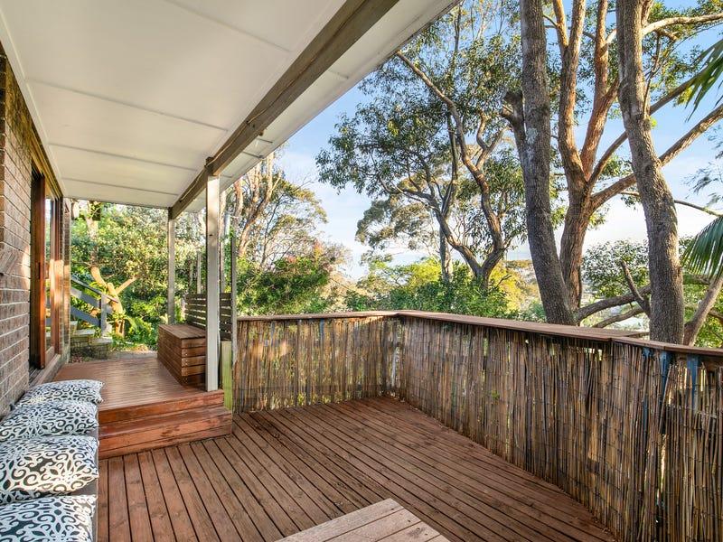 65A Penrith Avenue, Wheeler Heights, NSW 2097