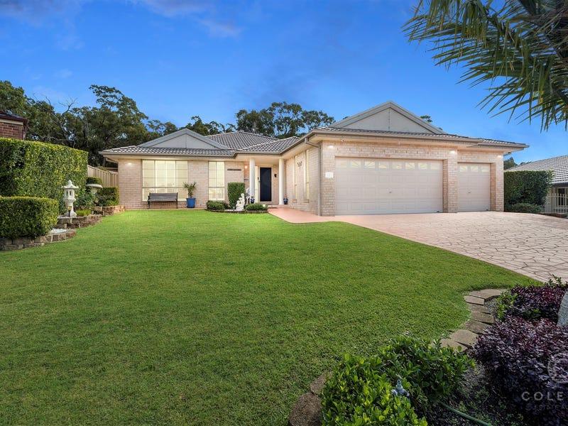 30 Bay Vista Way, Gwandalan, NSW 2259