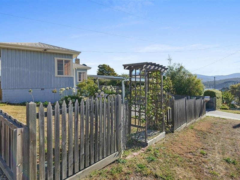 19 Montagu Bay Road, Montagu Bay, Tas 7018