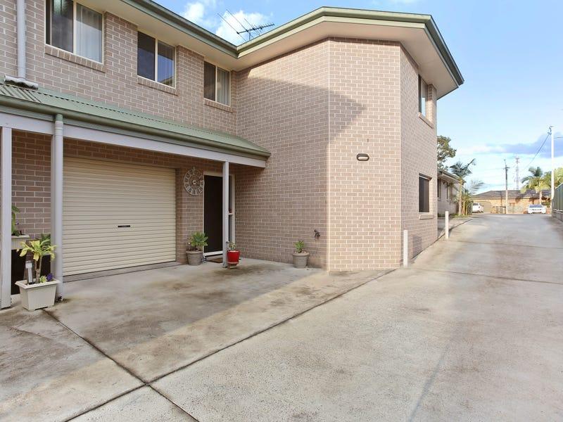 2/39 Mary Street, Grafton, NSW 2460