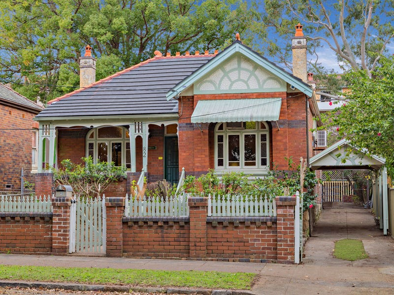 82 Victoria Street, Ashfield, NSW 2131