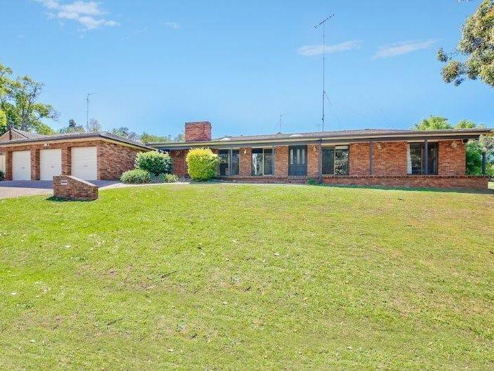 2 Hynes Place, Elderslie, NSW 2570