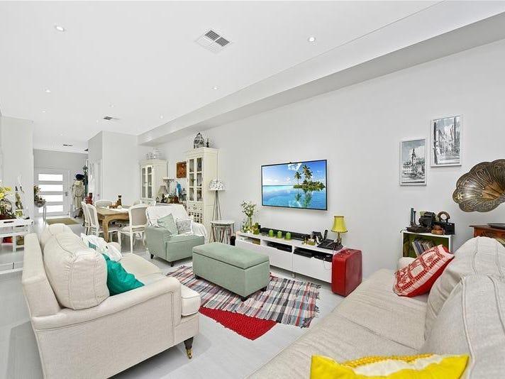 36 Belar Avenue, Villawood, NSW 2163