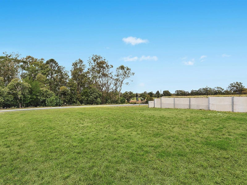 Lot 22/140 Meiers Road, Indooroopilly, Qld 4068