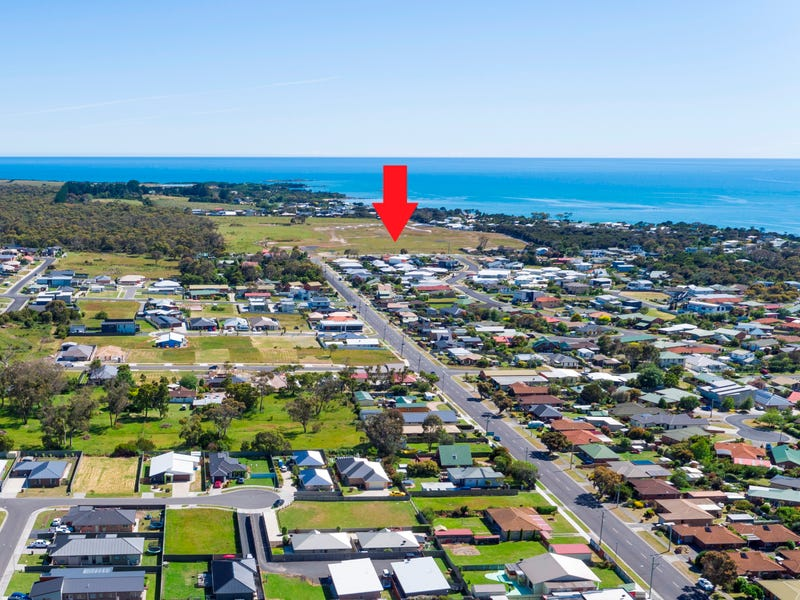 36 Dumbleton Street, Hawley Beach, Tas 7307