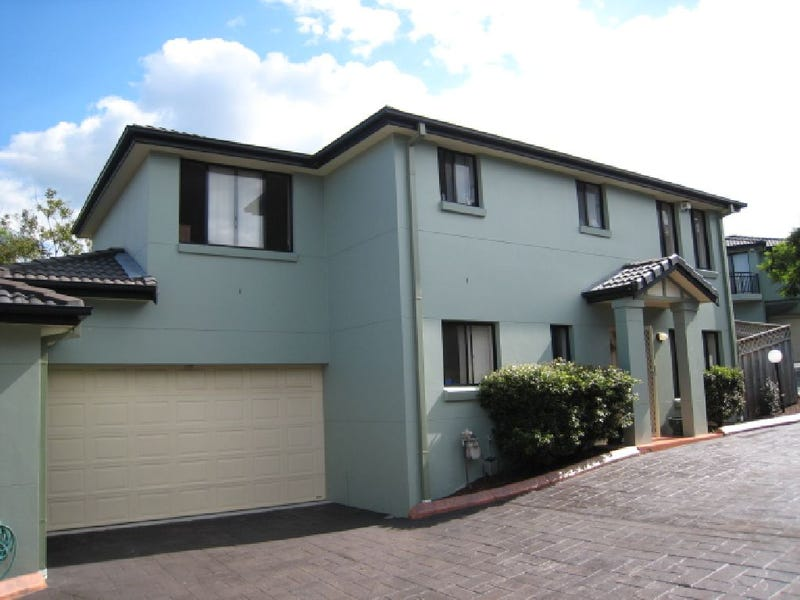Address available on request, Oatlands, NSW 2117