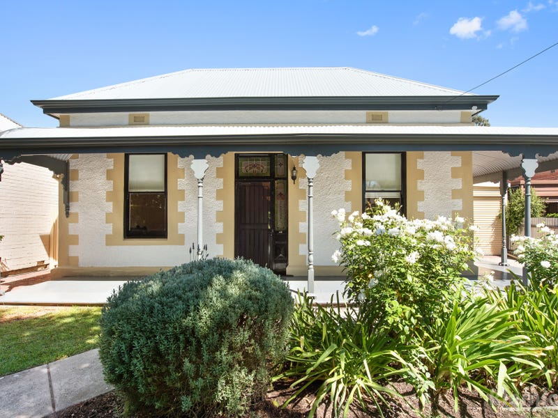 29 Fairford Street, Unley, SA 5061
