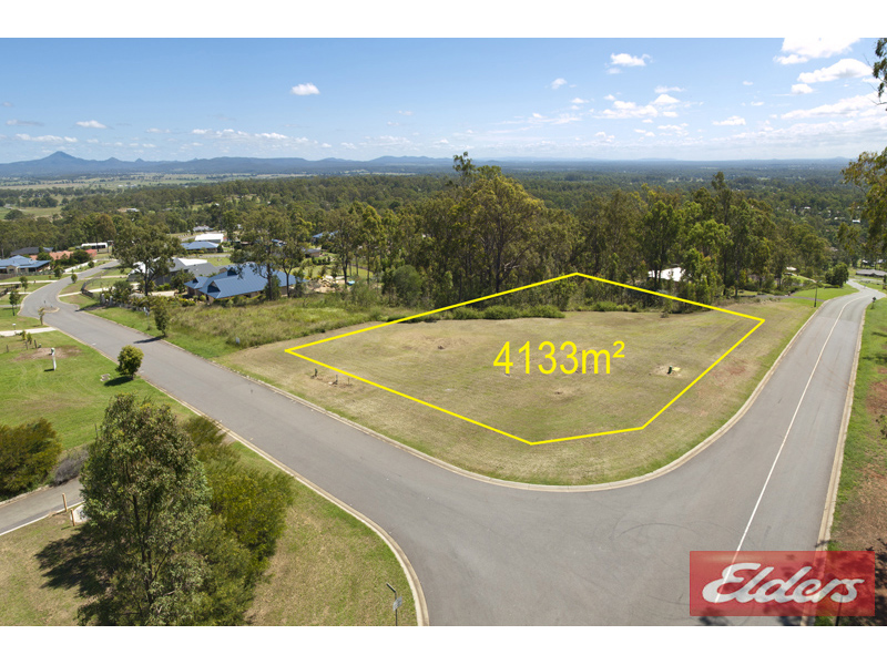 1-3 Mimosa Court, Woodhill, Qld 4285