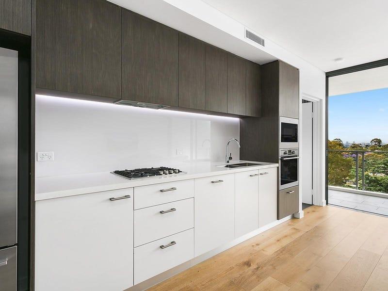 605/1 Pottery Lane, Lane Cove, NSW 2066