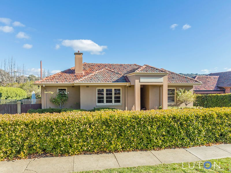 10A Landsborough Street, Griffith, ACT 2603