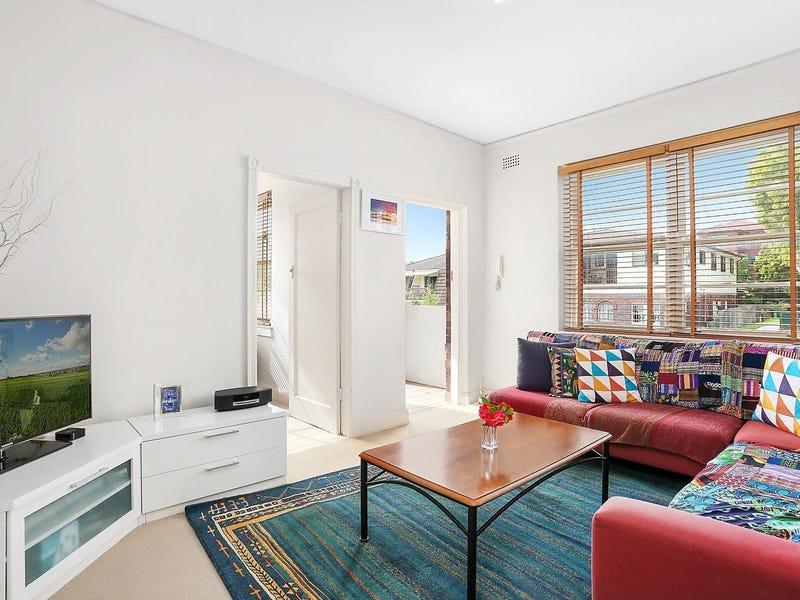 8/120 Francis Street, Bondi Beach, NSW 2026