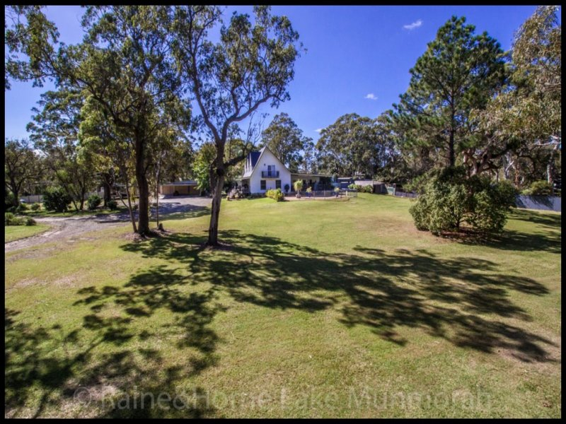 210 Pacific Highway, Doyalson North, NSW 2262