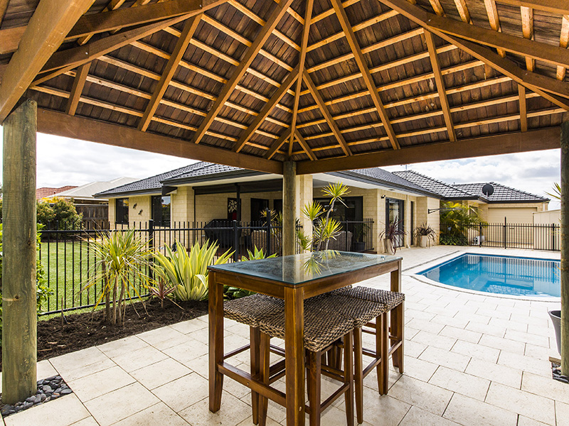 2 Longview Way, The Vines, WA 6069