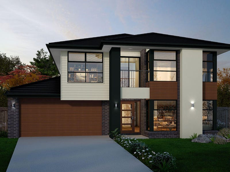 Lot 741 Filly Street, St Clair