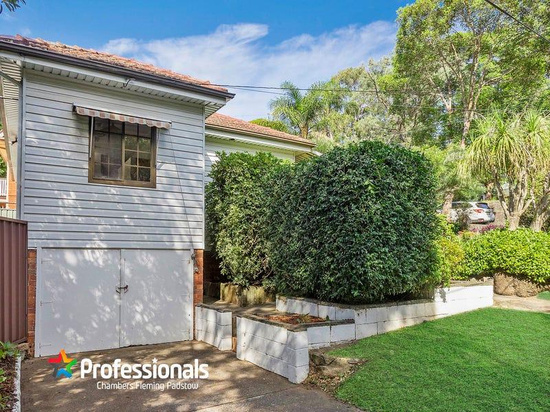 5 Carlene Avenue, Padstow, NSW 2211