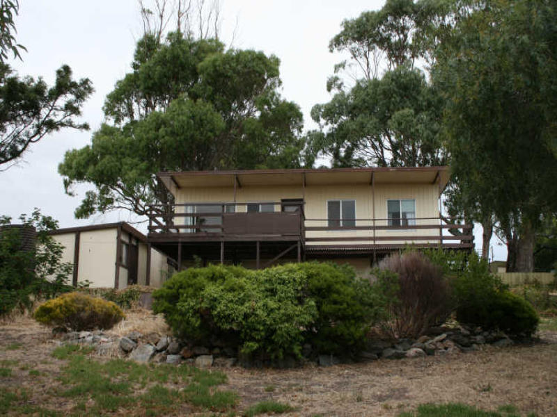2 Oceanview Crescent, Second Valley, SA 5204
