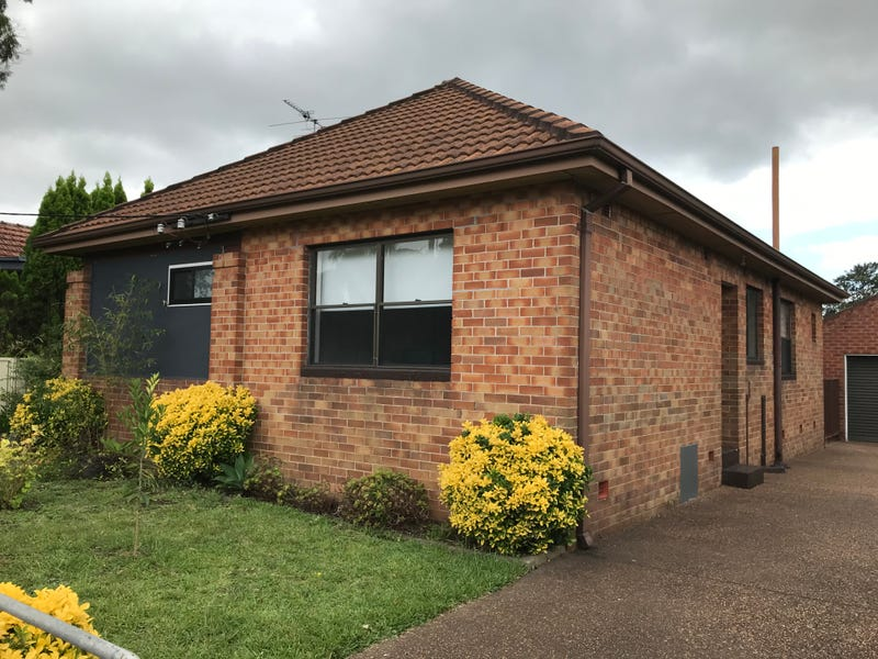 75 Blue Gum Road, Jesmond, NSW 2299