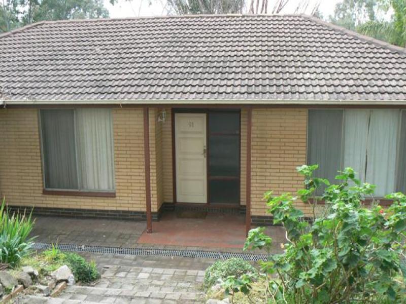 91 Seaview Road, Yatala Vale, SA 5126