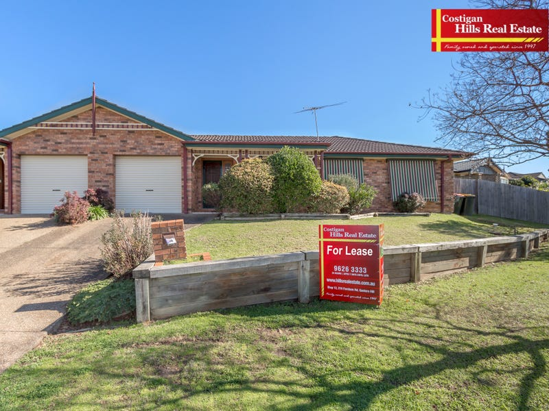 1b Wakely Avenue, Quakers Hill