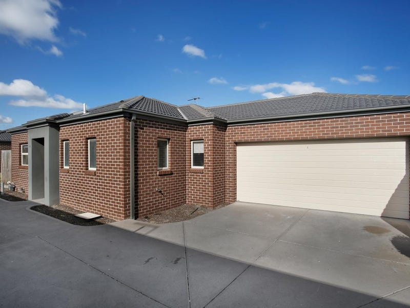 2/4 Anastasia Court, Hillside, Vic 3037
