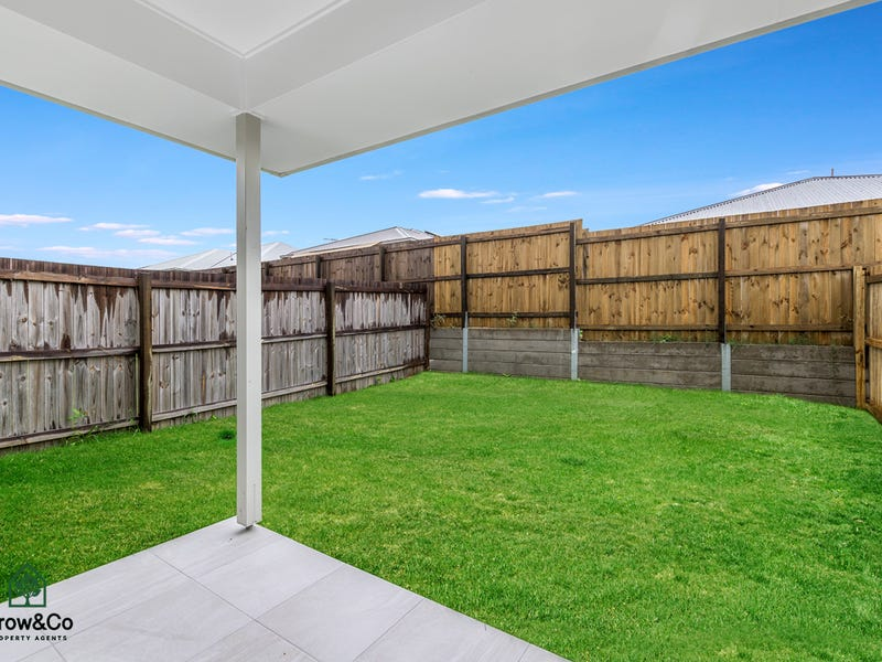 20B Coutts Drive, Burpengary, Qld 4505