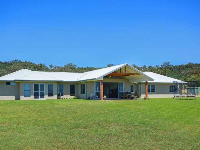 530 Blackjack Road, Gunnedah, NSW 2380