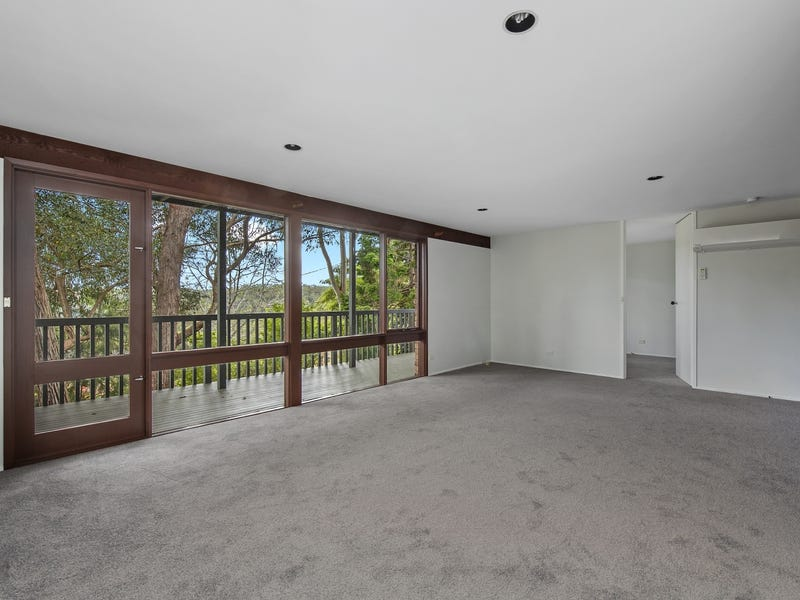 239 Quarter Sessions Road, Westleigh, NSW 2120